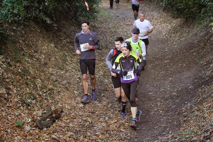 Trail Bouliac 2014 (495)
