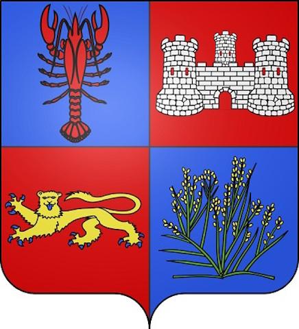 Blason_ville_fr_Camarsac_Gironde.jpg