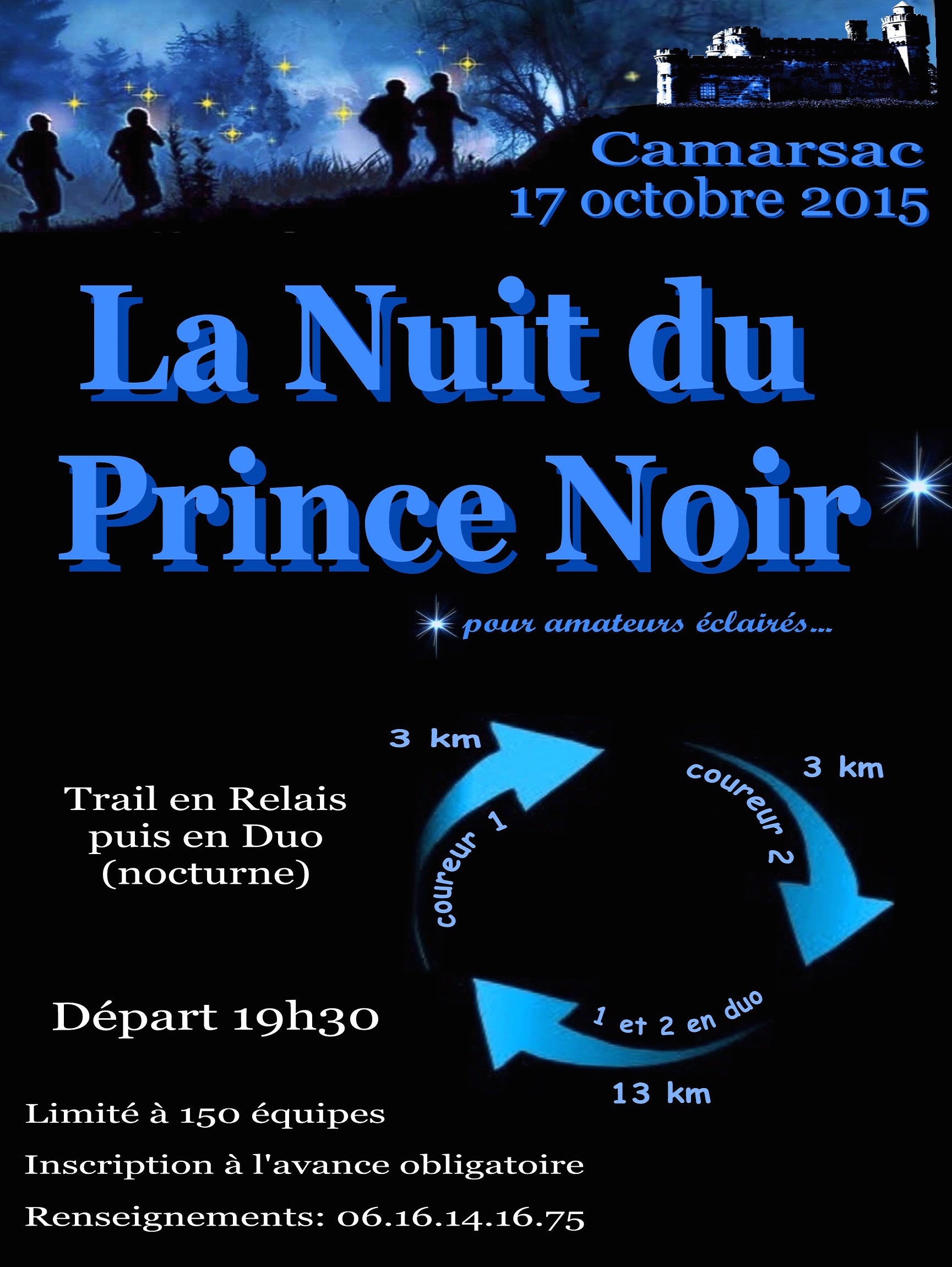 http://princesnoirs.fr/wp-content/uploads/2014/11/NPN-2015-recto-flyer-sans-sponsor-copie.jpg
