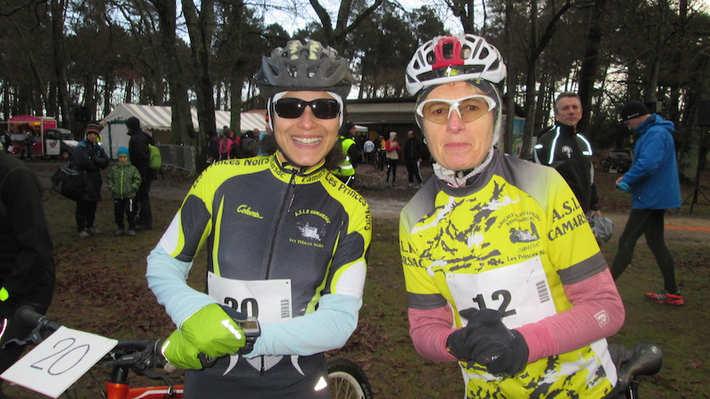 bike and run cestas 006