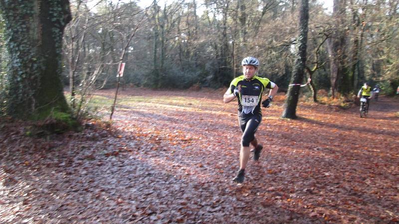 bike and run cestas 012