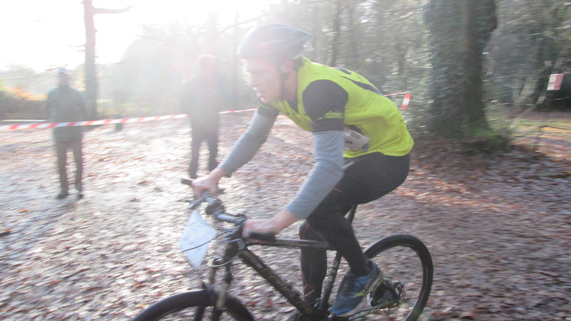 bike and run cestas 013