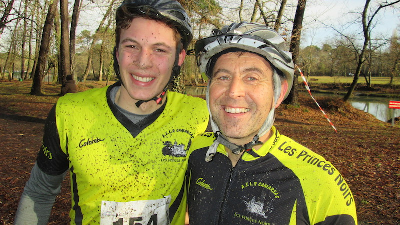 bike and run cestas 021