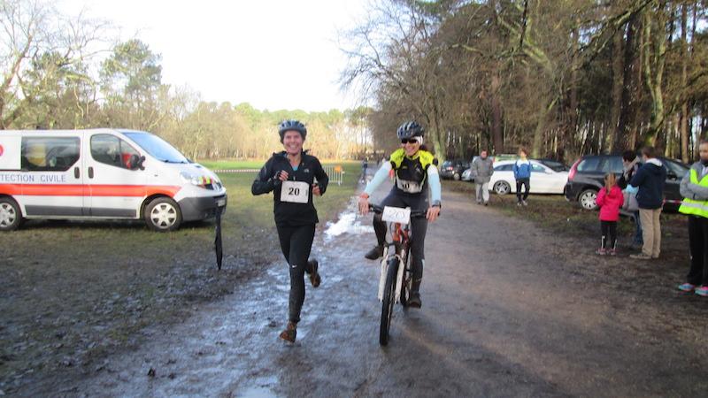 bike and run cestas 024
