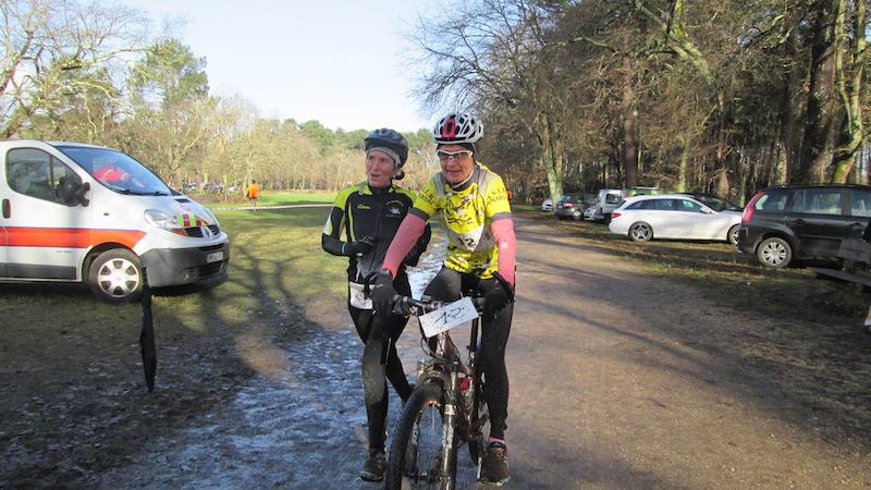 bike and run cestas 026
