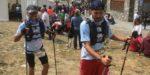 Grand Raid des Pyrénées – 80km